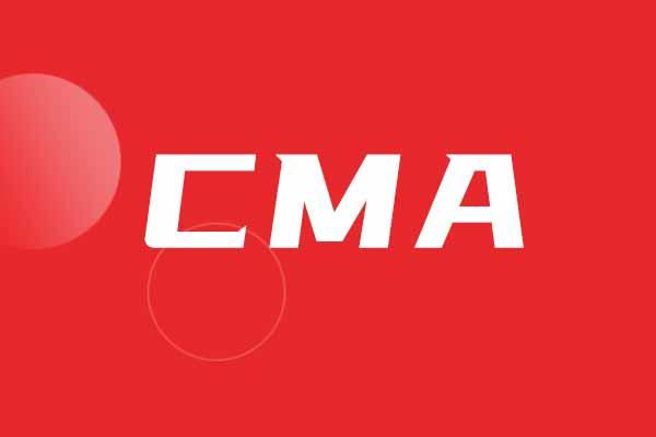 CMA考试是要用英语吗?不会英语怎么办?