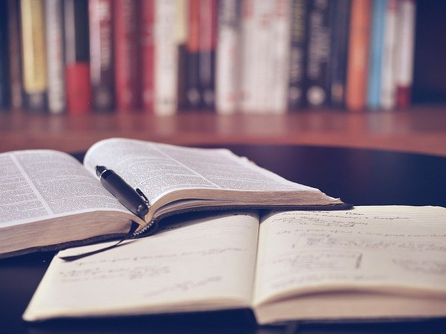 2020年美國注冊會計師考試時間和考試條件都有哪些