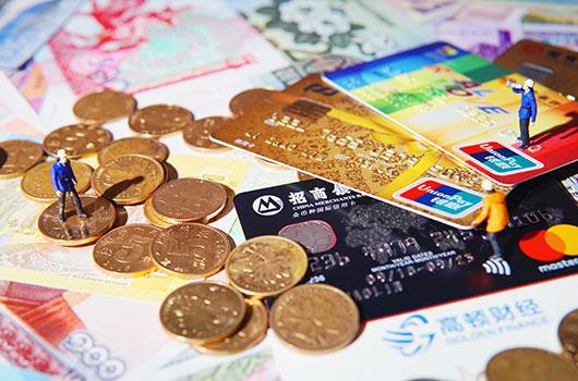 考FRM要多少钱?金融专业的学生考FRM用处大吗?