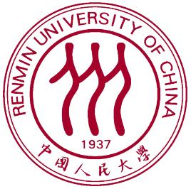 中国人民大学2021年硕士研究生招生考试考生进入复试的初试成绩基本要求