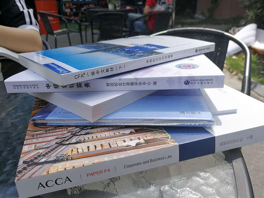 考研英语怎么复习?词汇、语法、阅读缺一不可!
