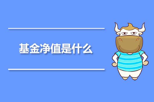 上海信托并购基金图片