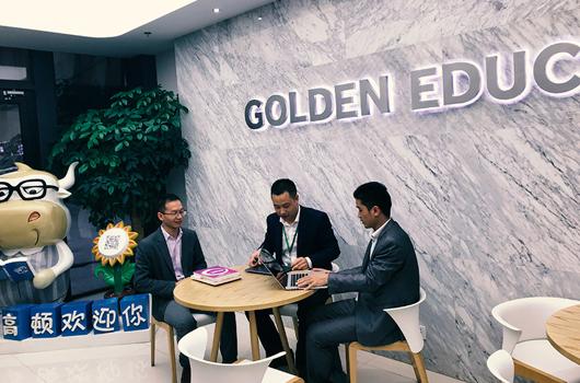 2021海南省初級會計職稱考試安排【公告】附考試時間安排表