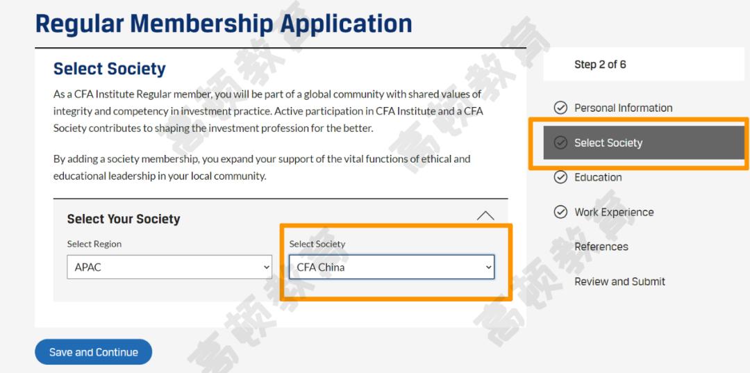 协会表明12月CFA成绩即将发布,什么情况?
