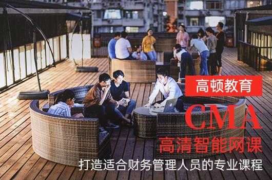 以目前的经济大环境下考注会CPA好还是CMA好?