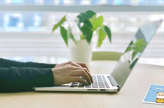2021年CCPA薪税师都有哪些课程?课程难不难?