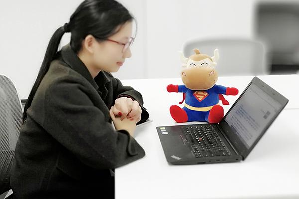 好消息!山东省2021年上半年教师资格证考试报名时间出来啦!