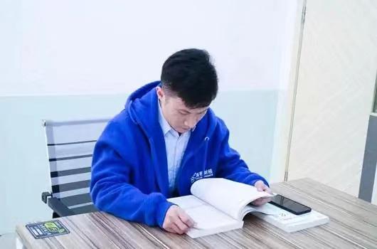 2021年初级会计考试《经济法基础》考试特点及复习方法