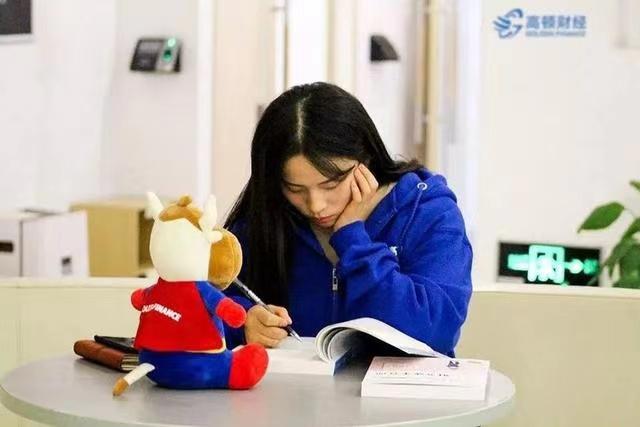 备考2021初级会计考试,如何避免学一章忘一章的情况发生?