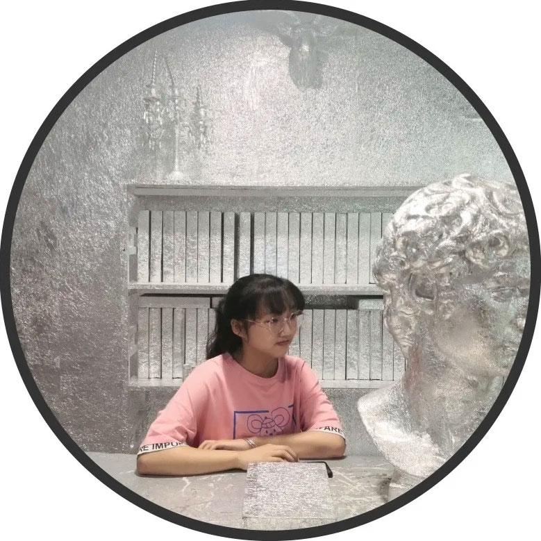 ACCA中国内地单科第一经验分享| 一个化茧成蝶的故事