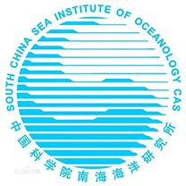 2021中国科学院南海海洋研究所研究生考研调剂信息汇总