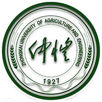 2021仲恺农业工程学院研究生考研调剂信息汇总