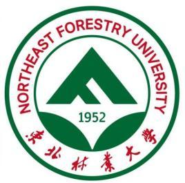 2021东北林业大学研究生考研调剂信息汇总表