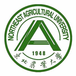 2021东北农业大学研究生考研调剂信息汇总表
