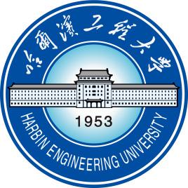 2021哈尔滨工程大学研究生考研调剂信息汇总表
