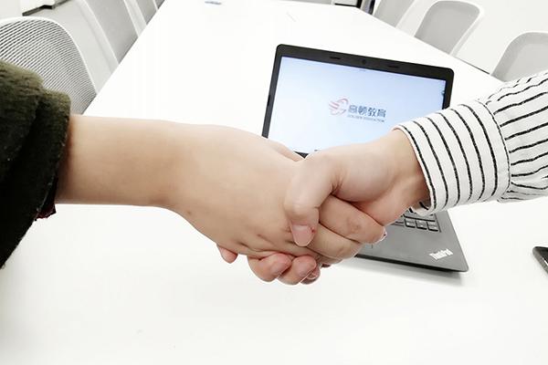 2021年广东pcma培训高顿如何?pcma广东有考点吗?