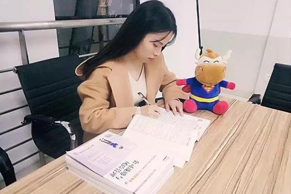 节后综合症!无心学习、不在状态!2021初级会计考试可咋办?