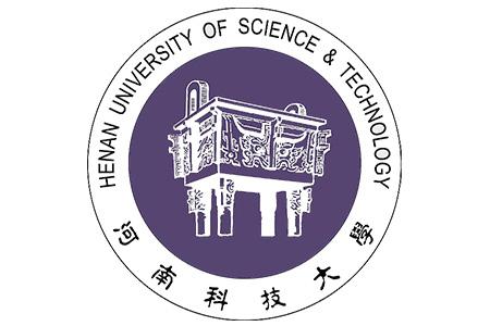 河南科技大學食品與生物工程學院2022年碩士研究生招生簡章已公布