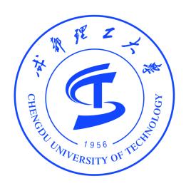 成都理工大学商学院关于调整2022年硕士研究生入学考试部分科目的通知
