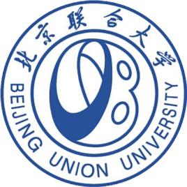 北京联合大学2022年接收推免硕士研究生招生专业目录
