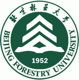 北京林业大学2022年硕士研究生招生简章及专业目录