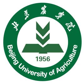 2022年北京农学院硕士研究生招生简章