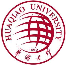 华侨大学哲学与社会发展学院2021级硕士研究生第1批拟录取结果公示