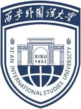 西安外国语大学2021年硕士研究生拟录取考生体检及递交材料的通知