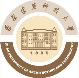 西安建筑科技大学2021年硕士研究生拟录取名单公示