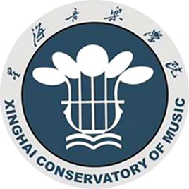 星海音乐学院2022年研究生招生考试复试时段安排已公布