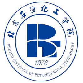 北京石油化工学院2022年硕士研究生入学考试参考书目已公布