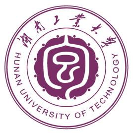 湖南工业大学2022考研专业目录已发布