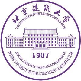 2022年全国硕士研究生招生考试北京建筑大学报考点公告如下