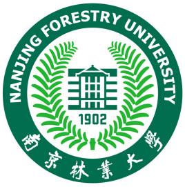 南京林业大学轻工与食品学院2022考研专业目录及研究方向已发布