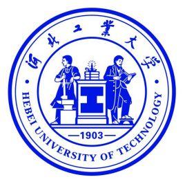 河北工业大学理学院2022考研专业目录已发布
