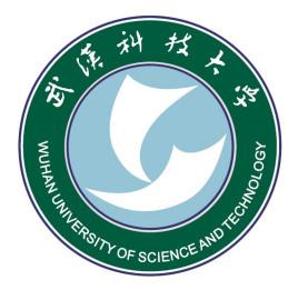 武汉科技大学马克思主义学院2022考研专业目录已发布