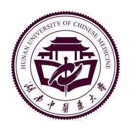 湖南中医药大学马克思主义学院2022考研专业目录已发布