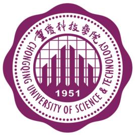 重庆科技学院2022考研专业目录已发布