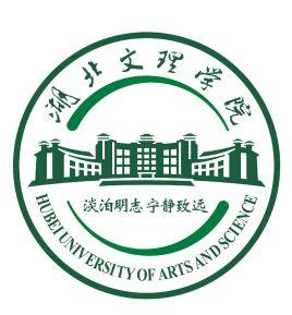 湖北文理学院2022考研专业目录已发布