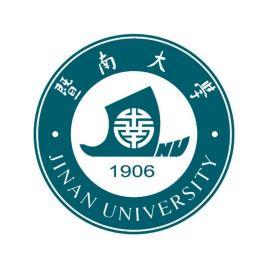 暨南大学理工学院2022考研专业目录已发布