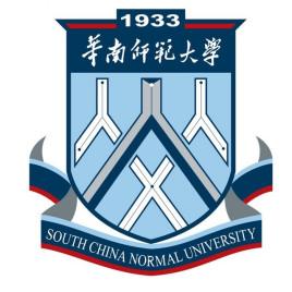 華南師范大學2022年工商管理碩士(MBA)招生簡章已公布
