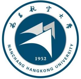 南昌航空大學2022年土木工程碩士(學術型)招生簡章已發布