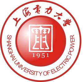 上海電力大學2022年考研專業目錄及考試科目已發布
