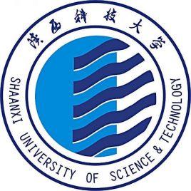 陜西科技大學2022年碩士研究生招生簡章(初稿)已發布