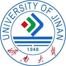 濟南大學物理科學與技術學院2022年招生專業學科教學(物理)專業科目調整通...