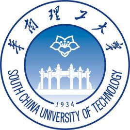 華南理工大學關于接收2022年推薦免試研究生預報名的通知已發布