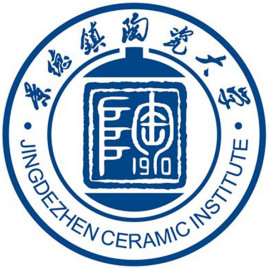 景德镇陶瓷大学2022年硕士研究生招生简章已发布