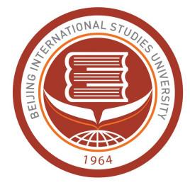 北京第二外国语学院2022年攻读硕士学位研究生招生章程已发布