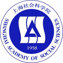 上海社会科学院2022年硕士学位研究生招生简章已发布