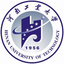 河南工业大学2022年硕士研究生招生简章已发布